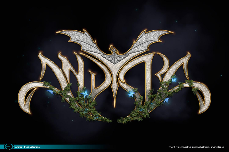 Andyra – Magie der Fantasie