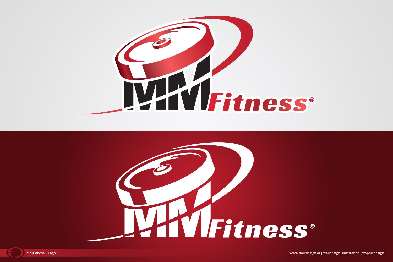 MMFitness