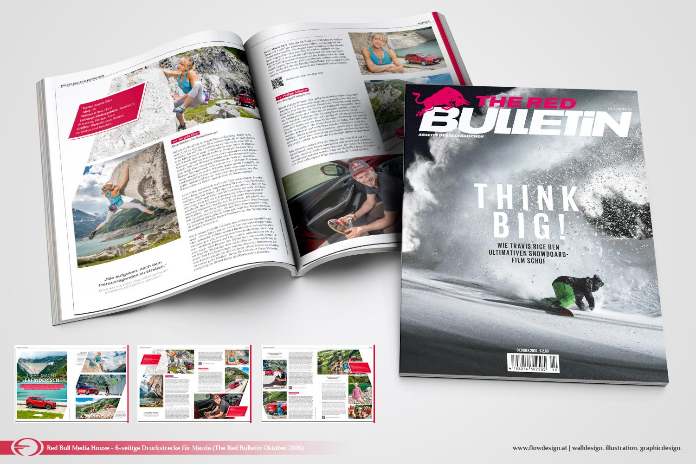 Grafikdesign u2013 flowdesign