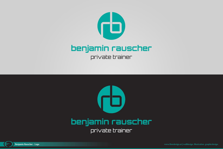 Benjamin Rauscher